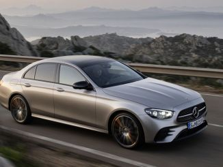 mercedes recalls million cars