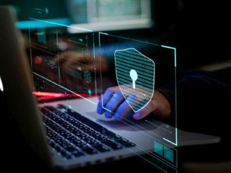 cyber security has now turned into a digital battleground for countries and institutions