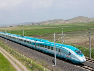 trabzon excitedly awaits fast train project