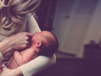 Kuinka monta vauvaa syntyi vuonna turkiyede