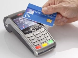 The period is starting contactless payment turkiyede