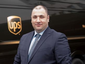 Program UPS Smart w Turcji dotyczący transakcji eksportowych i handlu elektronicznego ułatwia to