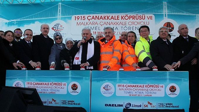 Contact Canakkale directly