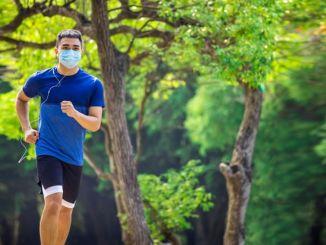 Duzenli Egzersiz Yaslanma Etkilerini Azaltiyor