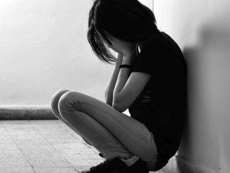 Do Mental Illnesses Trigger Cancer