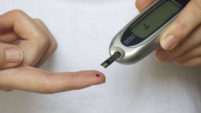 these misconceptions about diabetes can delay your treatment