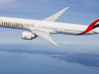 আমিরাত মালদ্বীপ এবং শেখদের জন্য ফ্লাইট বাড়িয়েছে Emirates