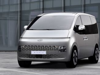 hyundai new mpvsi shared design details of starian