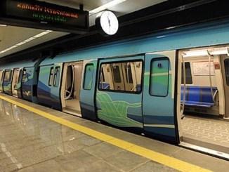 kirazli halkali metro hatti ne zaman acilacak