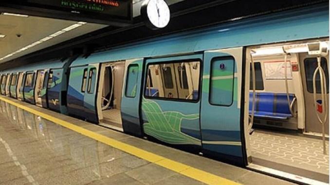 When will cherry ring metro line open?