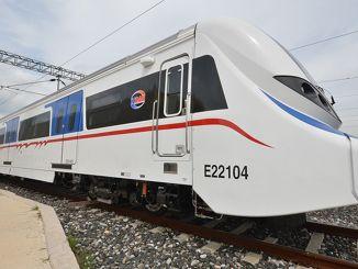 Tulip District Izban Station Implementierung Projekt Service Auftragnehmer