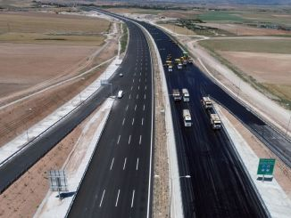 nigde ankara highway passes discounts