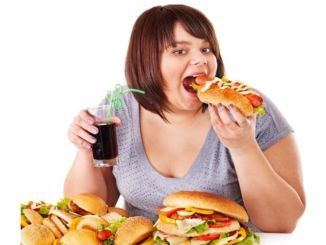 How do we know if we are gluttonous
