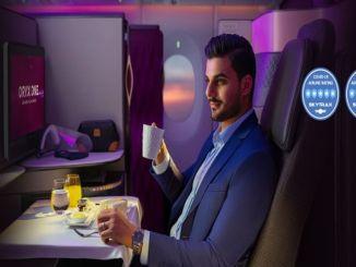 Posebna ponuda katarskih zračnih puteva do zračne luke istanbul sabiha gokcen