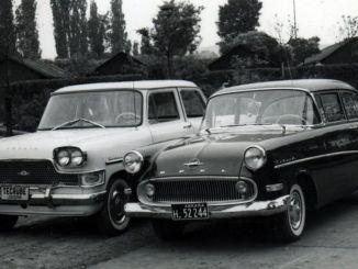 turkiyenin firstborn cars revolution