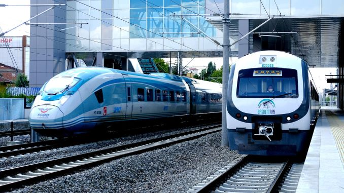 transport officer you convened on the allegations of the railroad's restructuring