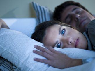 lack of sleep can reduce the effectiveness of the coronavirus vaccine