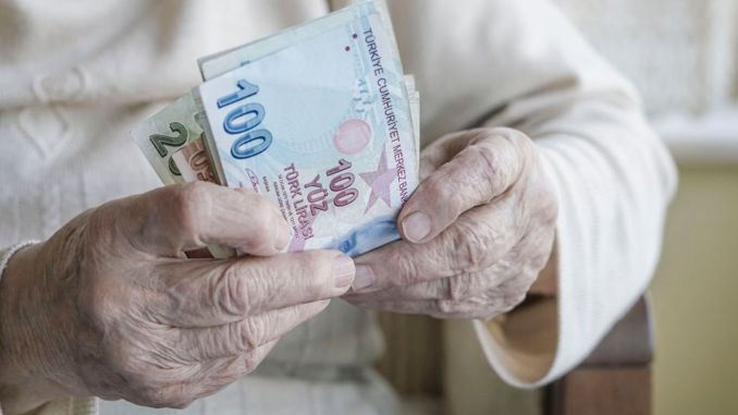 How much was the retirement holiday bonus? When will the retirement bonuses go?