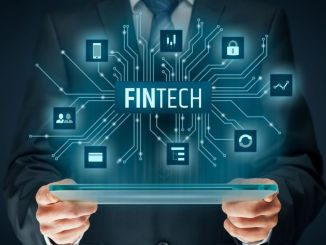 What is fintech? What are its effects on the finance sector? What can be done?