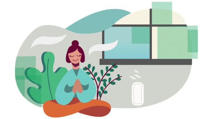 if air purifiers work