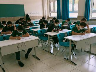 Najavljuje nove odluke o prijelazu s meb-licem u obrazovanje na obrazovanje na daljinu