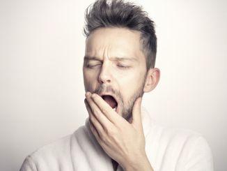 Nukkumisongelmat ramadaanin aikana ja tapa säätää unirytmiä