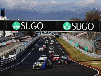 Toyota desarrolla tecnología de motor de hidrógeno para deportes de motor