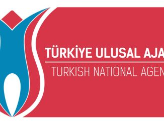 يجب أن تكون تركيا عقد وكالة توظيف وطنية