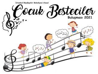 sono state avviate le domande per la riunione nazionale dei compositori per bambini