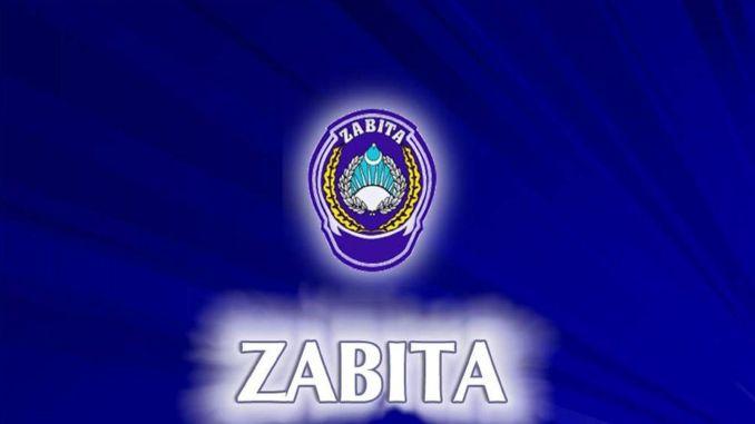 ankara metropolitan municipality will make a police officer