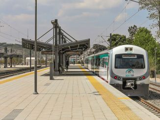 ¿Baskentray y marmaray son gratuitos en eid?