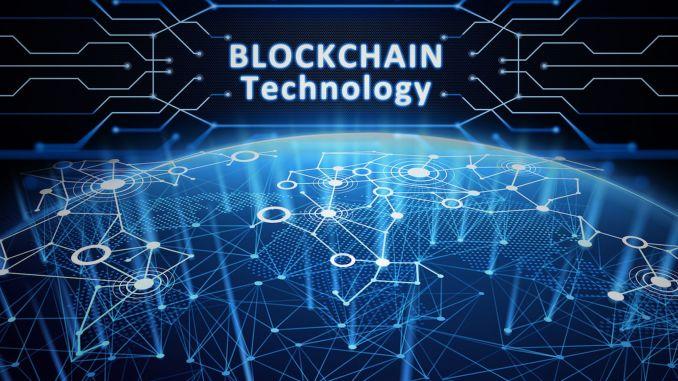 blockchain teknolojisi saglik alaninda nasil kullanilir