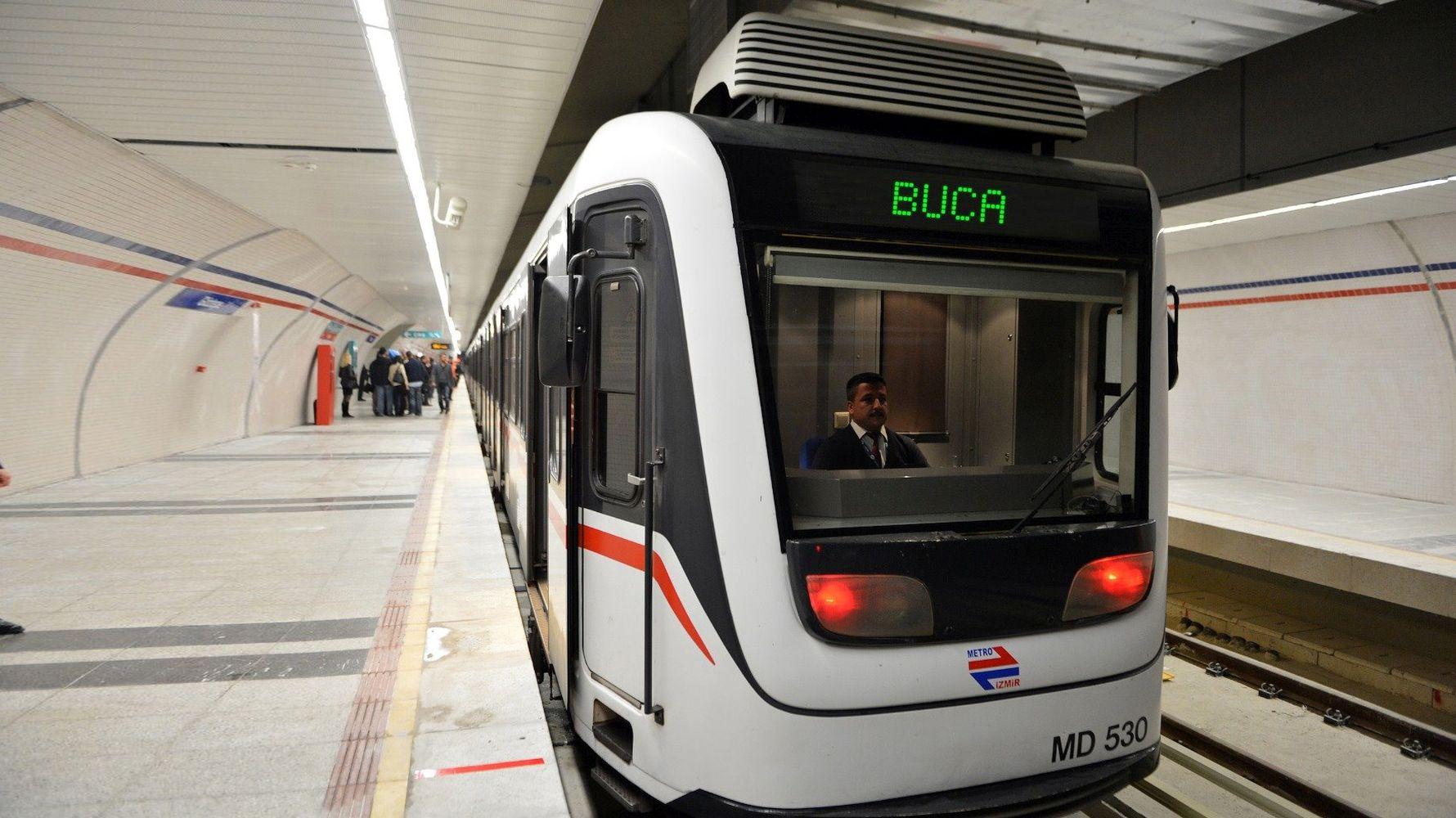 buca metro tender process begins