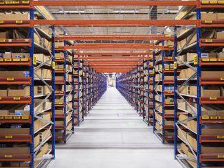 Ceva Logistics forpatients erweckt die Submarke Health Logistics zum Leben