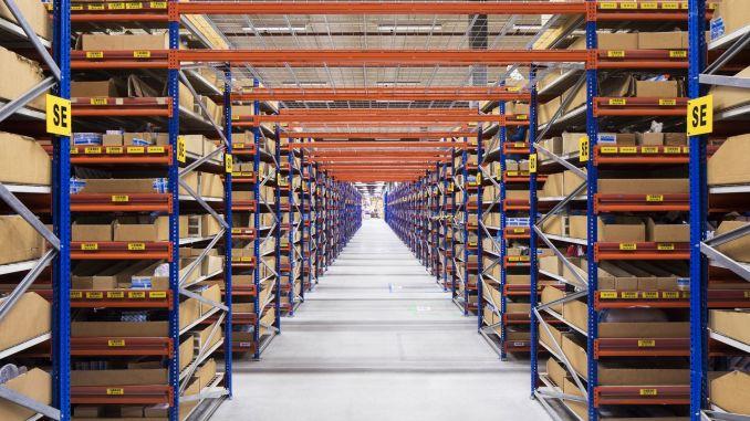 Ceva Logistics forpatients da vida a la submarca de logística sanitaria