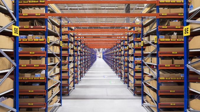 Ceva logistics forpatients brings health logistics sub-brand to life