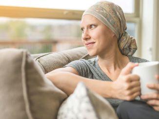 Behandlungsprozesse von Krebspatienten in der Covid-Periode