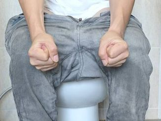 Is it possible to treat hemorrhoids without surgery