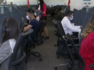 ibb ceneza call center alo est rendu plus efficace