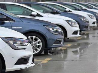 avis d'appel d'offres location de voitures