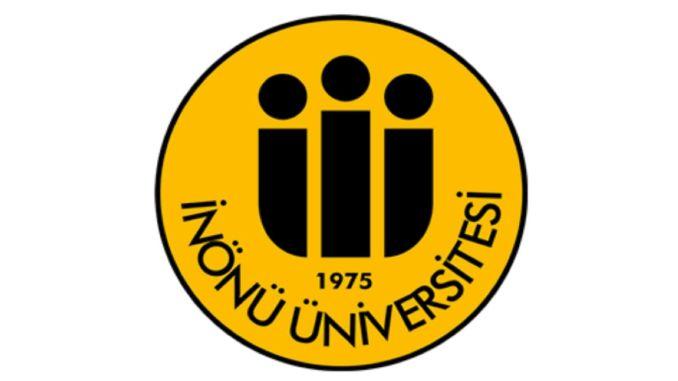 Inonu University