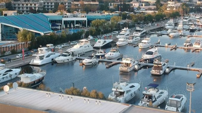 isolated living increases demand for boats with wider living space
