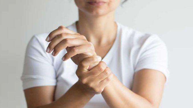 Những cách nào để tránh đau cơ?