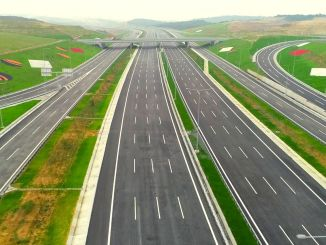 Pagamento garantito da miliardi di lire per l'autostrada della Marmara settentrionale