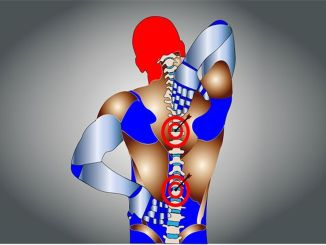 hidden cause of spine pain