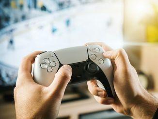 El mercado de juegos alcanzará un volumen de mil millones de dólares