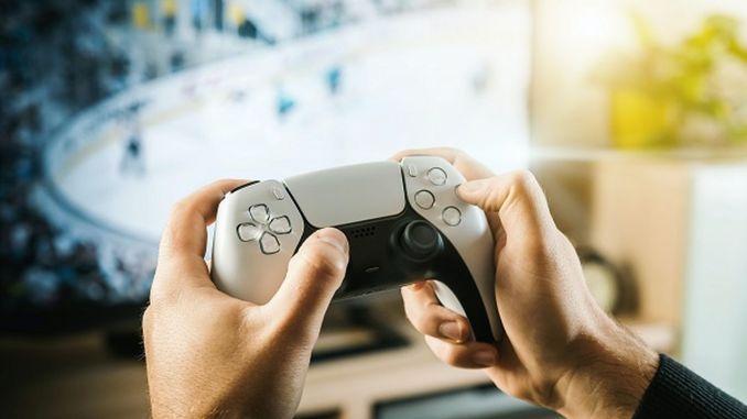 The game market will reach a billion dollar volume