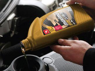 Petrol ured je s distributerima proslavio svoje različito vodstvo u mineralnim uljima