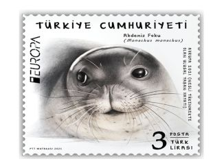 ptt participe au meilleur concours de timbres européen