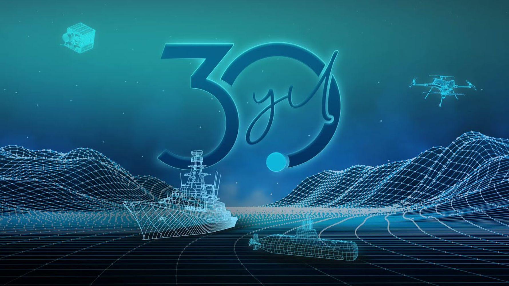 stm celebrates its anniversary